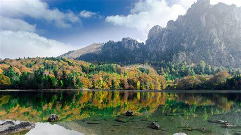 1600x900 4k Landscape 1600x900 Resolution Hd 4k Wallpapers