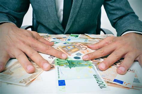 Wer Kann Mir Heute Noch Geld Leihen? Sofortgeldleihende