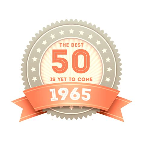 50 Er Jahre Küche by Docgoy 50 Jahre Vielen Dank