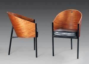 Philippe Starck Oeuvre : les prix et les estimations des uvres philippe starck ~ Farleysfitness.com Idées de Décoration