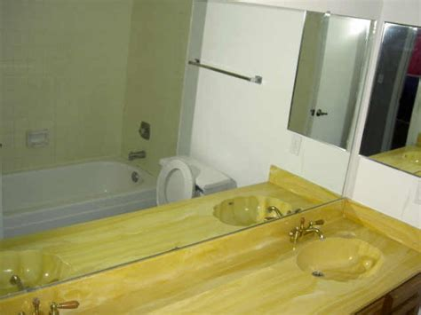 refinish vs replace denver tub and bathroom repairs