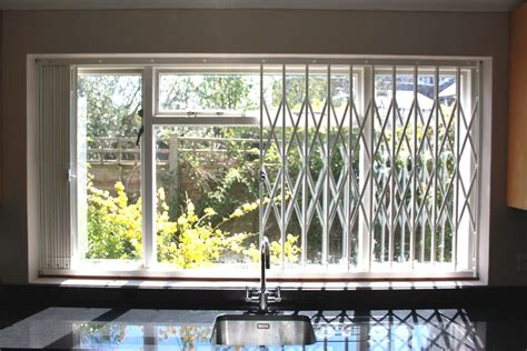 interior gates home window security grilles alexandra locksmiths grilles