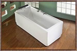 Freistehende Badewanne Mit Integrierter Armatur : badewanne mit integrierter armatur energiemakeovernop ~ Indierocktalk.com Haus und Dekorationen