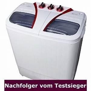 Kleine Waschmaschine Test : miniwaschmaschine ~ Michelbontemps.com Haus und Dekorationen