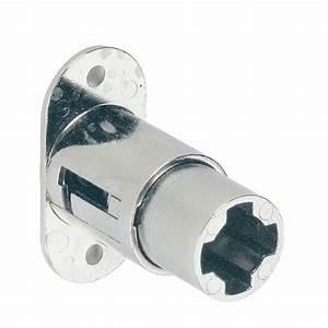 Serrure De Meuble : serrure de meuble pression pour cylindre z23 lehmann ~ Melissatoandfro.com Idées de Décoration