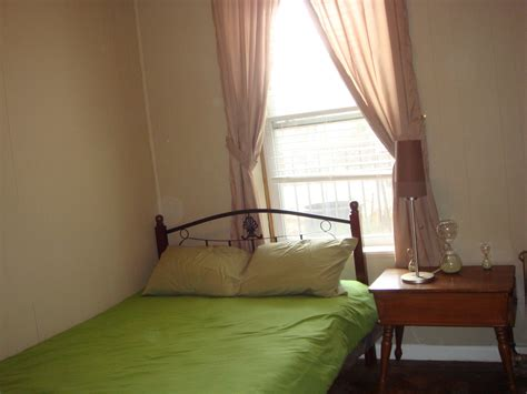 Room For Rent (nyc) Fully Furnished   Main Apartment