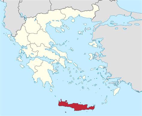 creta wikipedia