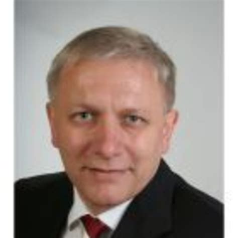 1968 wurde poschmann contactlinsen als augenoptik fachgeschäft in karlsruhe gegründet. Holger Poschmann - Geschäftsentwicklung / Vertrieb - Alstom Transportation | XING