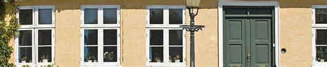 Alte Fenster Und Tueren Sanieren Lack Ab Holz Schuetzen by Alte Holzfenster 187 Alt Muss Nicht Immer Schlecht Sein