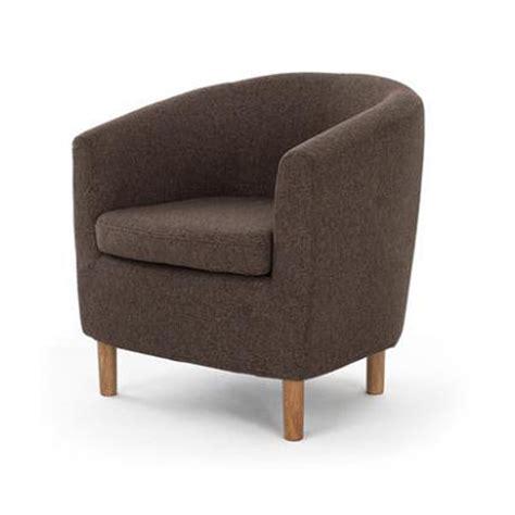 greyblackcoffeebeige linen fabric covers tub chair