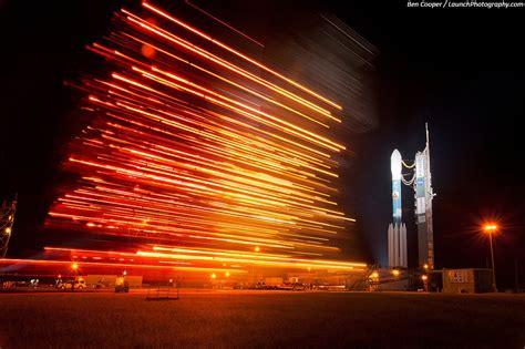 11 Stunning Images Of Rocket Launches   Gizmodo Australia
