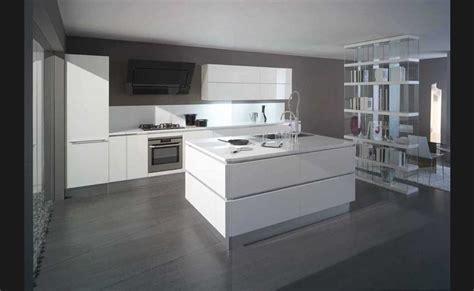 cuisine moderne design 3 cuisine moderne italienne