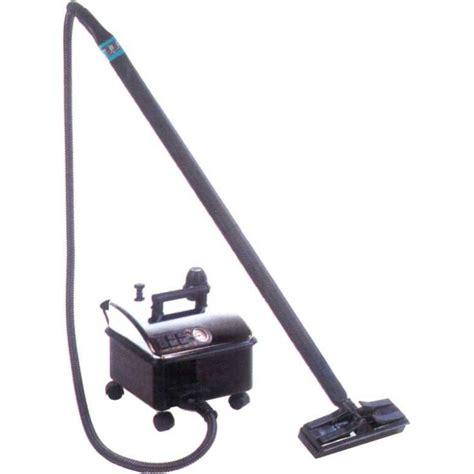 location nettoyeur vapeur pour canap nettoyeur vapeur interieur maison 28 images nettoyeur