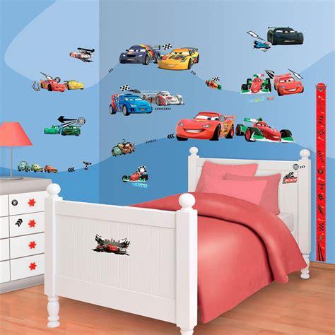 chambres d enfants l 39 aménagement d 39 une chambre d 39 enfant fauteuil pour enfant
