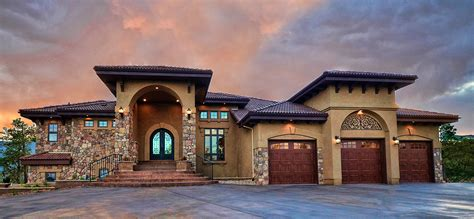 house builder tuscany homes custom designed homes by an award