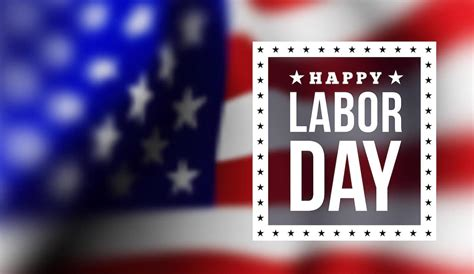 happy labor day       trades workers