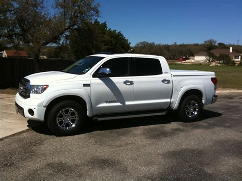 2008 Toyota Tundra Crewmax by 2008 Toyota Tundra Pictures Cargurus