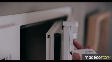 aeration chambre sans fenetre comment poser un store enrouleur sur fenêtre avec aération