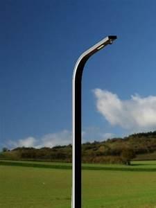 Luminaire Exterieur Solaire : lampe ext rieur prix eclairage ext rieur ~ Teatrodelosmanantiales.com Idées de Décoration