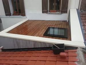 Fenetre De Toit Fixe : fenetre de toit fentre de toit velux fentre de toit velux ~ Edinachiropracticcenter.com Idées de Décoration