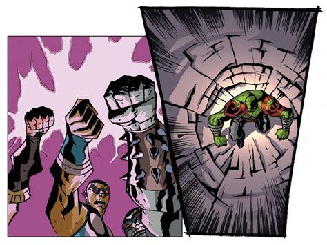 Guardians of the Galaxy Infinite Comic #1 (2013). Writer ...
