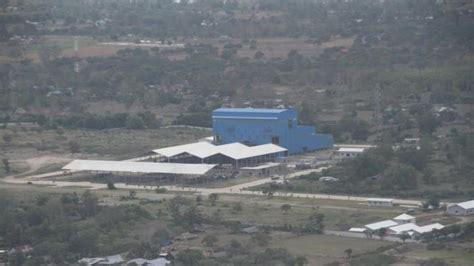 bantaeng industrial park bip smelter industry cluster