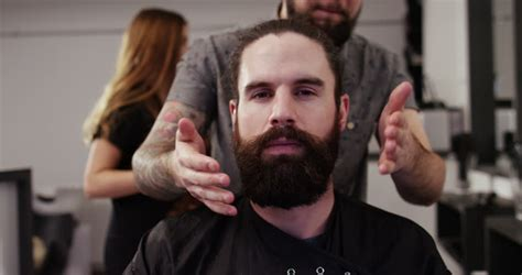 Bearded Shedding Tips by All The Beard Grooming Tips You Need Grooming