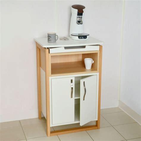 meuble cuisine cagne desserte de cuisine professionnelle design meuble