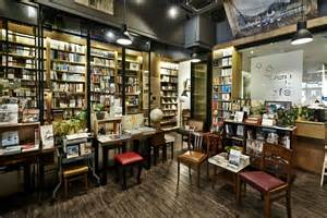 independent bookstore grassroots book room home decor