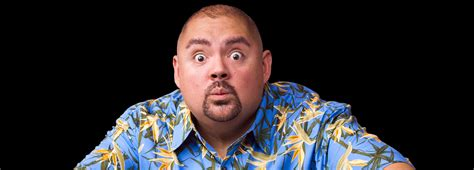 tv stand gabriel iglesias ted constant convocation center