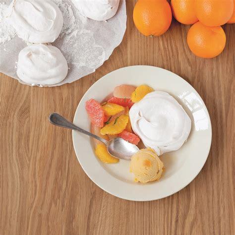 jeux de cuisine dessert jeux de cuisine dessert 28 images jeux de cuisine