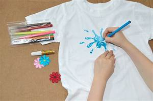 Kreative Geschenke Zum Geburtstag Selber Machen : geschenk zur geburt selber machen meine kartenmanufaktur ~ Eleganceandgraceweddings.com Haus und Dekorationen