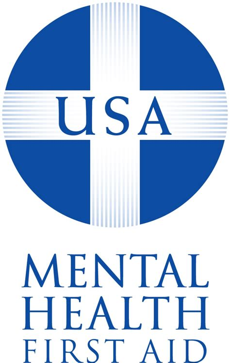 youth mental health  aid training  bergen county