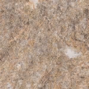 shop wilsonart crystalline dune high definition laminate