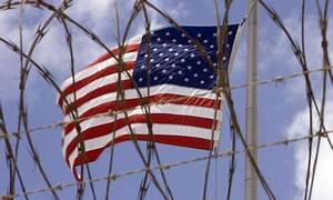 FREEDOMFIGHTERS FOR AMERICA THIS ORGANIZATIONEXPOSING