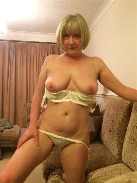 Blackboxxx Hot Mature Tits And Curves Pin 54604049