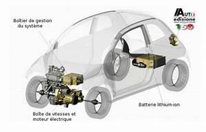 Fiat 500 Hybride : de fiat 500 twinair hybrid komt eraan auto edizione ~ Medecine-chirurgie-esthetiques.com Avis de Voitures