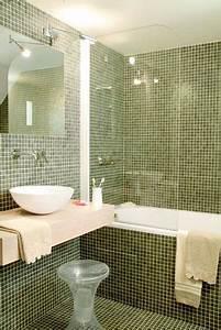Stickers pour carrelage salle bain pas cher Devis Artisan En Ligne à Dunkerque Bourges