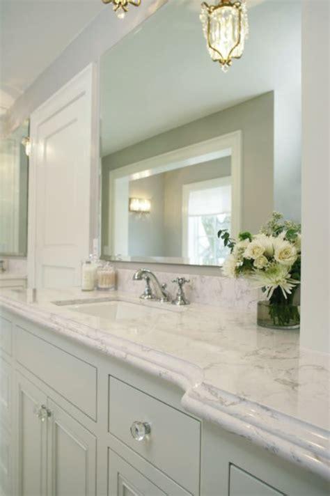 torquay cambria designs marva marble  granite