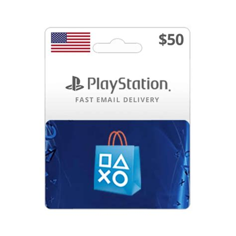 Us psn cards are delivered online in digital format. $50.00 PlayStation Store - PlayStation Store Gift Cards ...