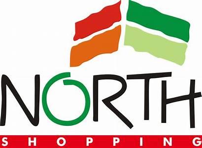 Shopping North Logos Sobral Cdr