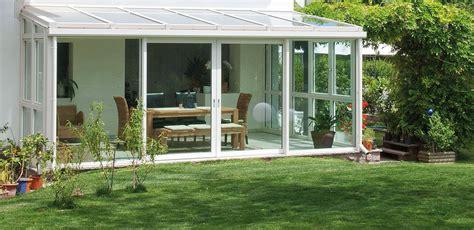 le verande vetrate e finestre per la veranda sistemi componibili