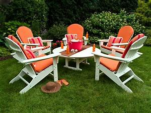 ace hardware billings mt shop for hardware billings mt With patio furniture covers ace hardware