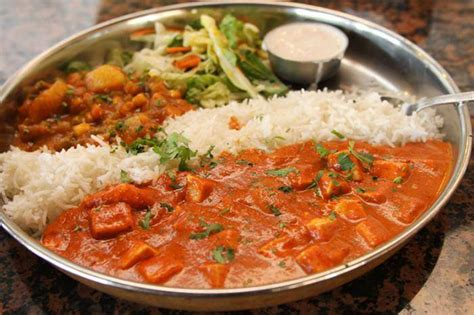 cuisine company east india grill restaurants in la los angeles