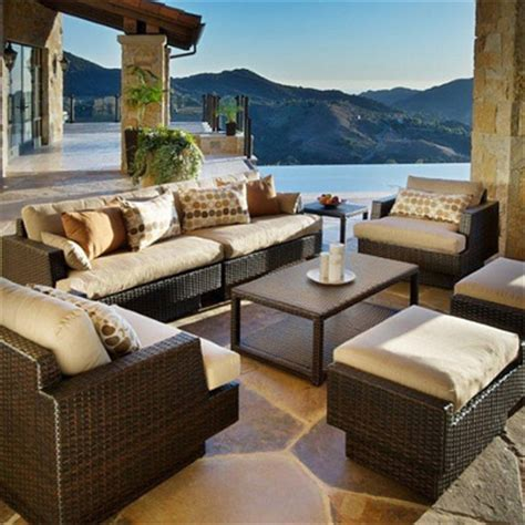 portofino patio furniture set portofino outdoor furniture roselawnlutheran