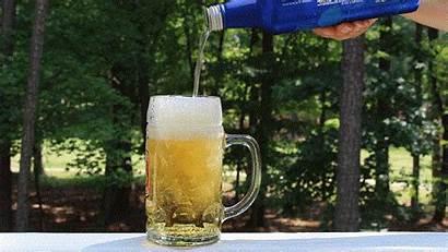 Sas Alcoholic Drink Efforts Sabotaging Loss Weight