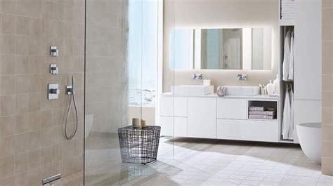 id馥 pour refaire sa chambre excellent bien idee pour refaire sa chambre rnovation salle de bains ides conseils plans with refaire sa chambre