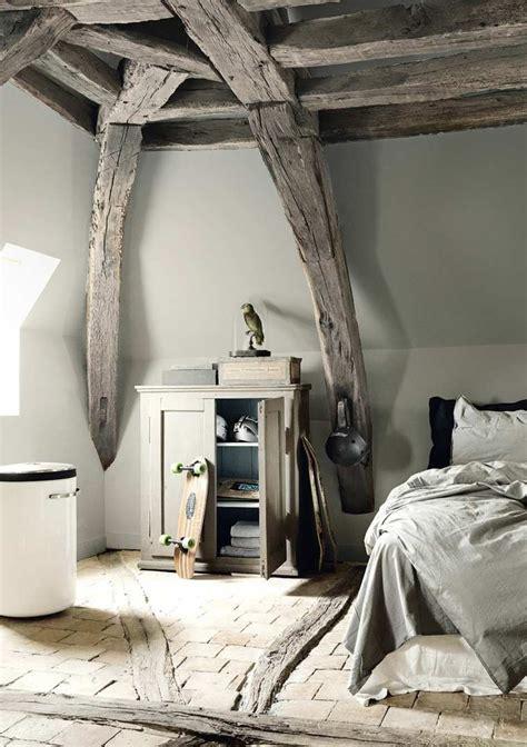 chambre a coucher moderne en bois chambre a coucher en bois moderne mzaol com