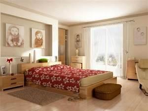 Jugendzimmer Gestalten Farben : deko und einrichtung ideen in beige mit diversen farbkombinationen ~ Bigdaddyawards.com Haus und Dekorationen
