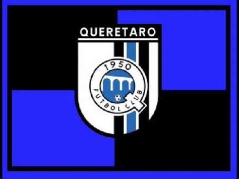 equipos de futbol mexicano   ra parte youtube